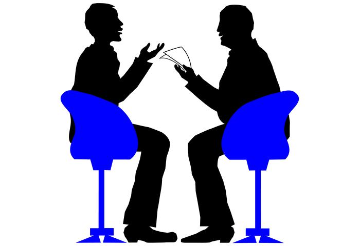 راه اندازی کلاس های خصوصی speaking ,listening