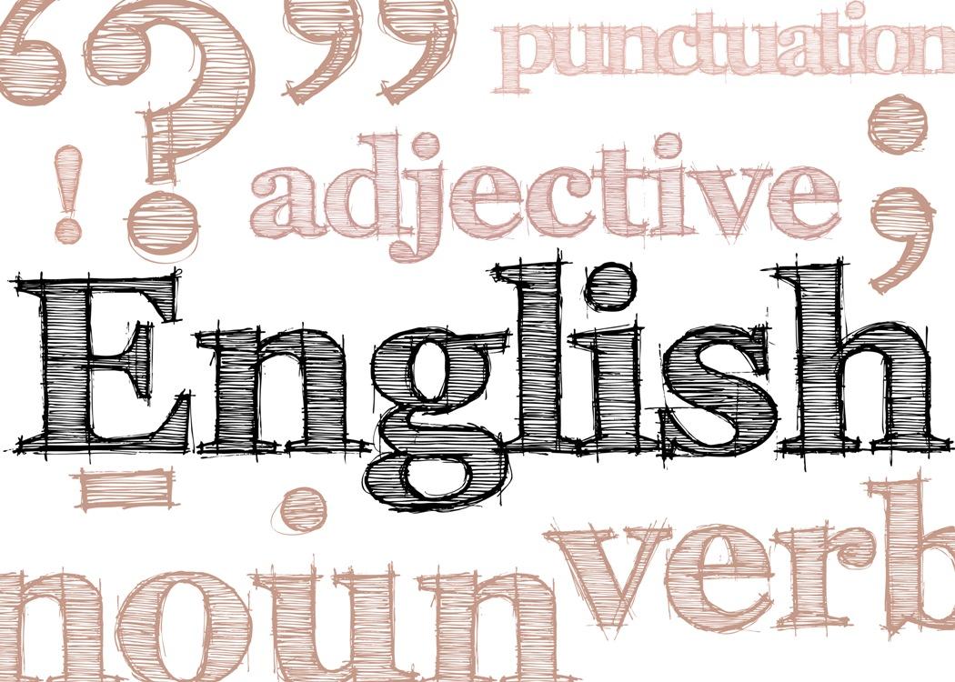 مهمترین نکات دستور زبان و گرامر زبان انگلیسی