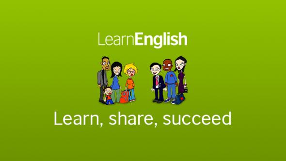 روش های آموزش زبان انگلیسی