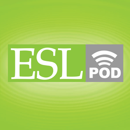 ESL Podcast