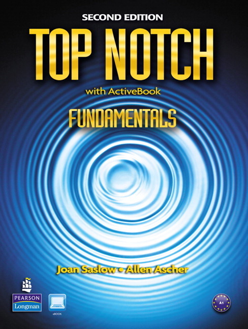 top notch fundamentals